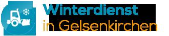 Winterdienst in Gelsenkirchen | Gelford GmbH